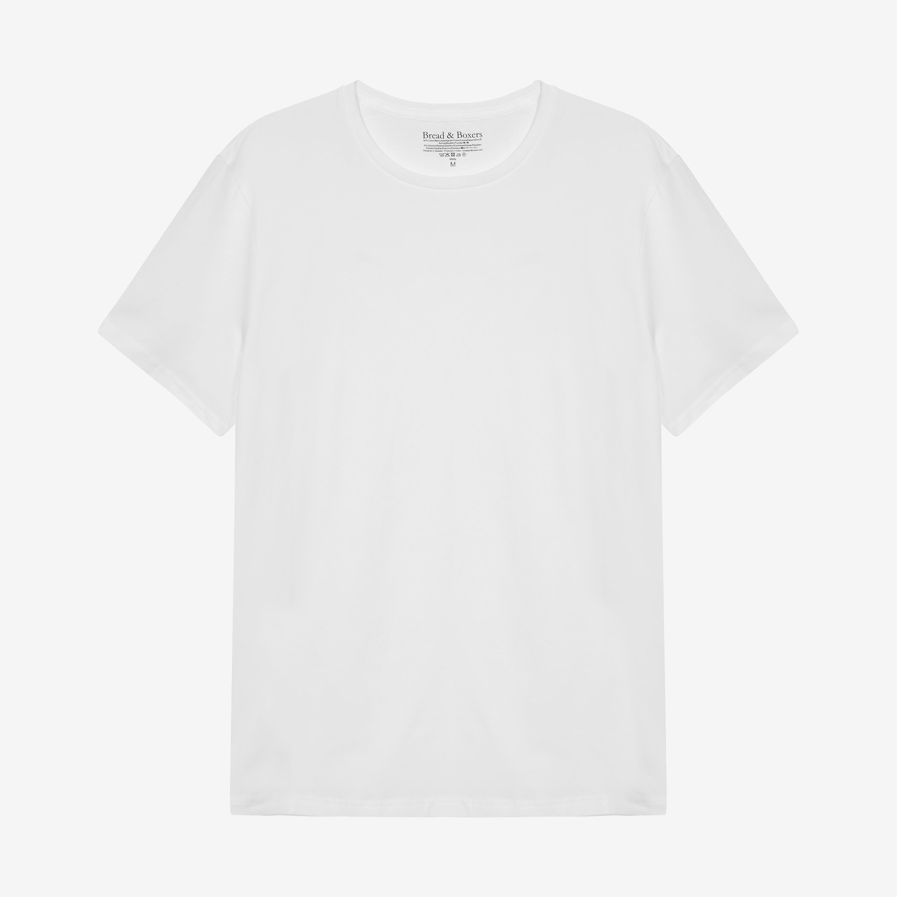 101201_Man_Crew-Neck_white_CO