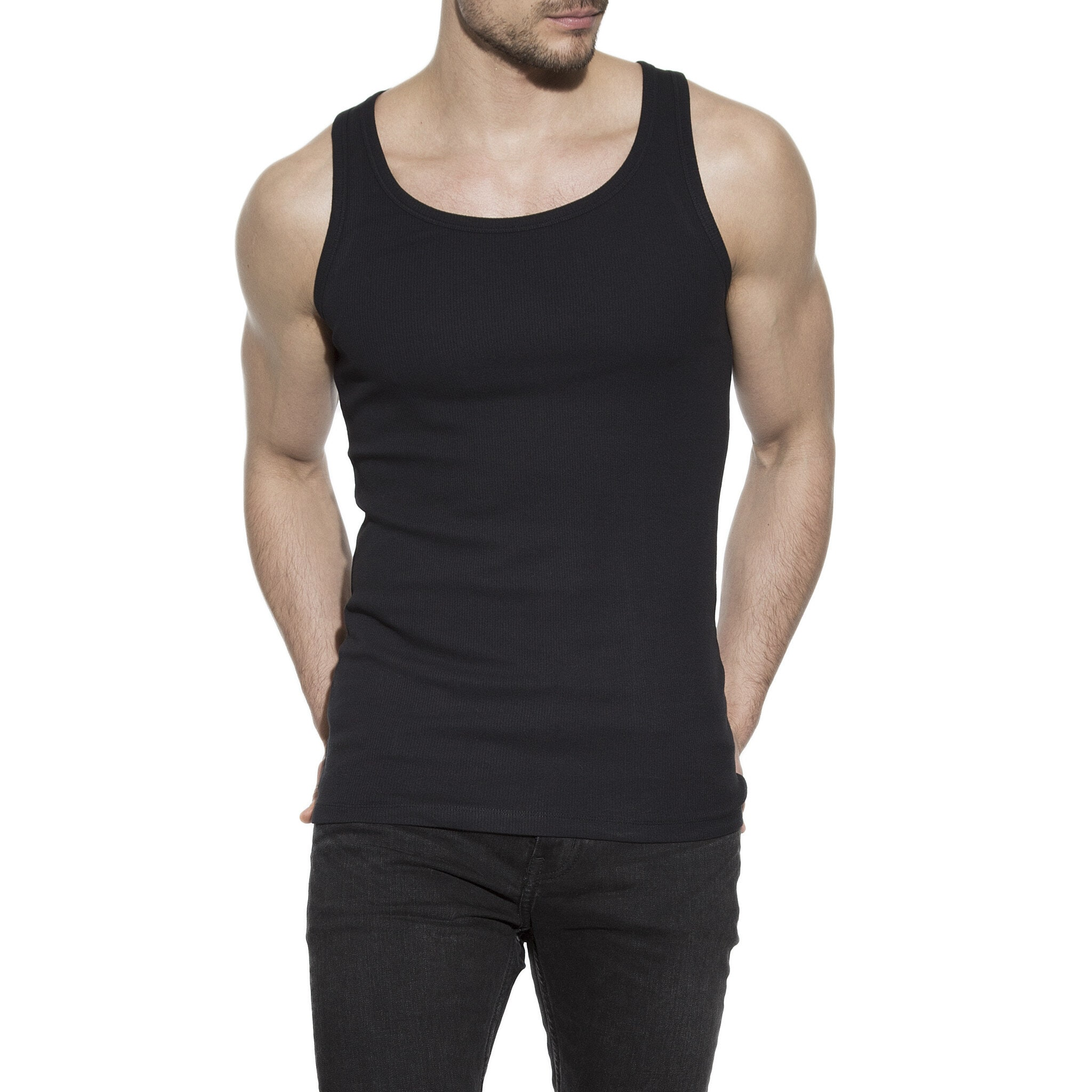 105202_Man_Tank_ribbed_black_1