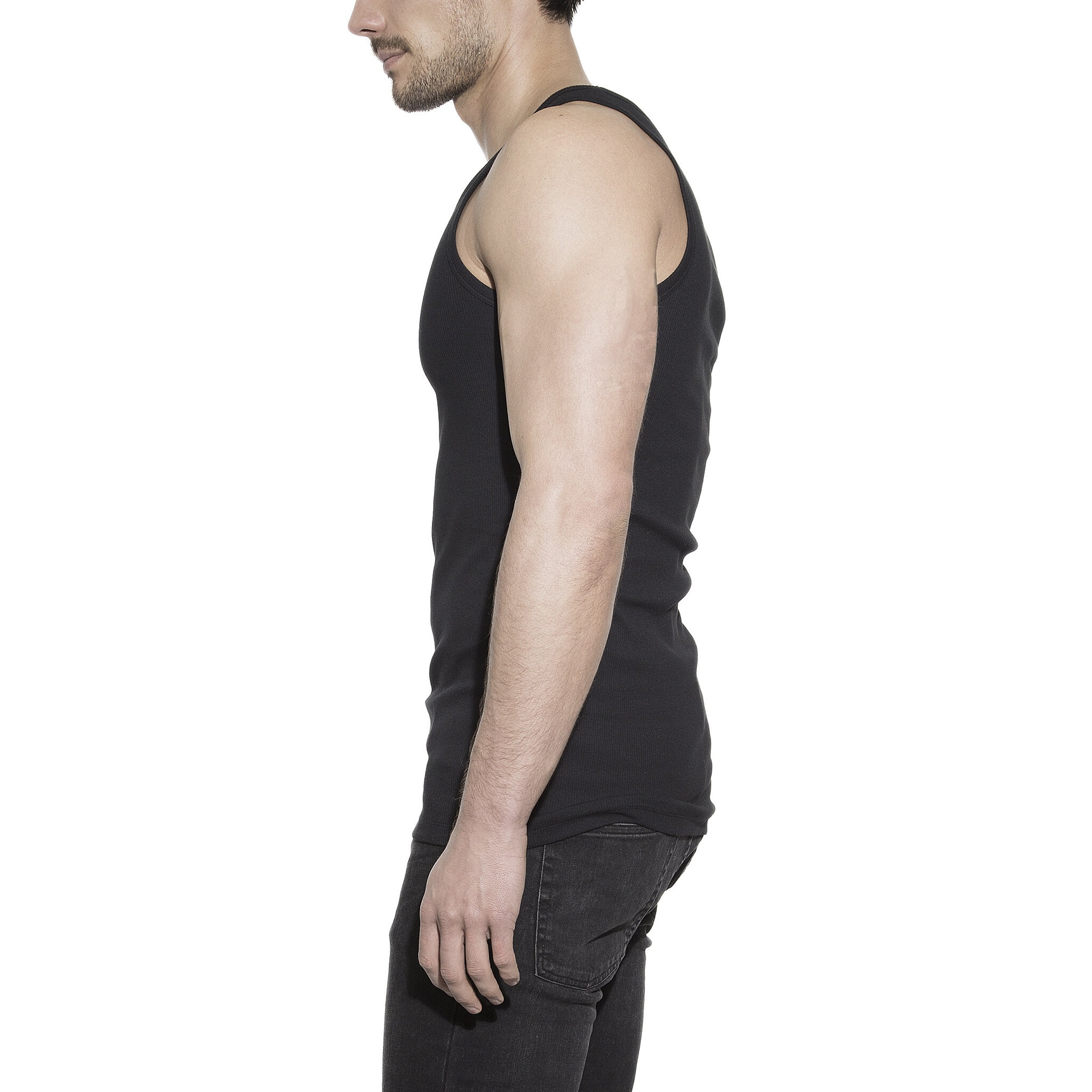 105202_Man_Tank_ribbed_black_2