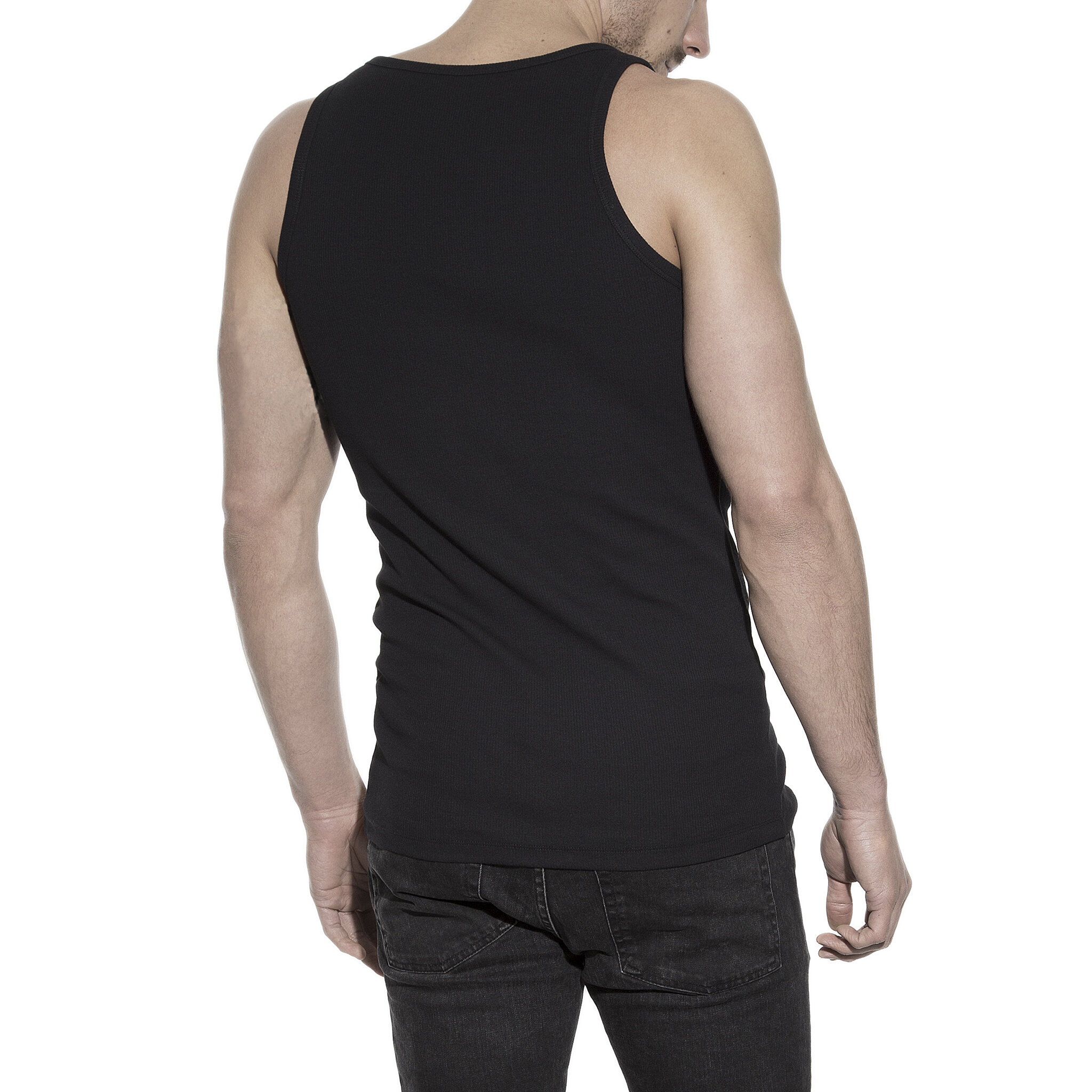 105202_Man_Tank_ribbed_black_3