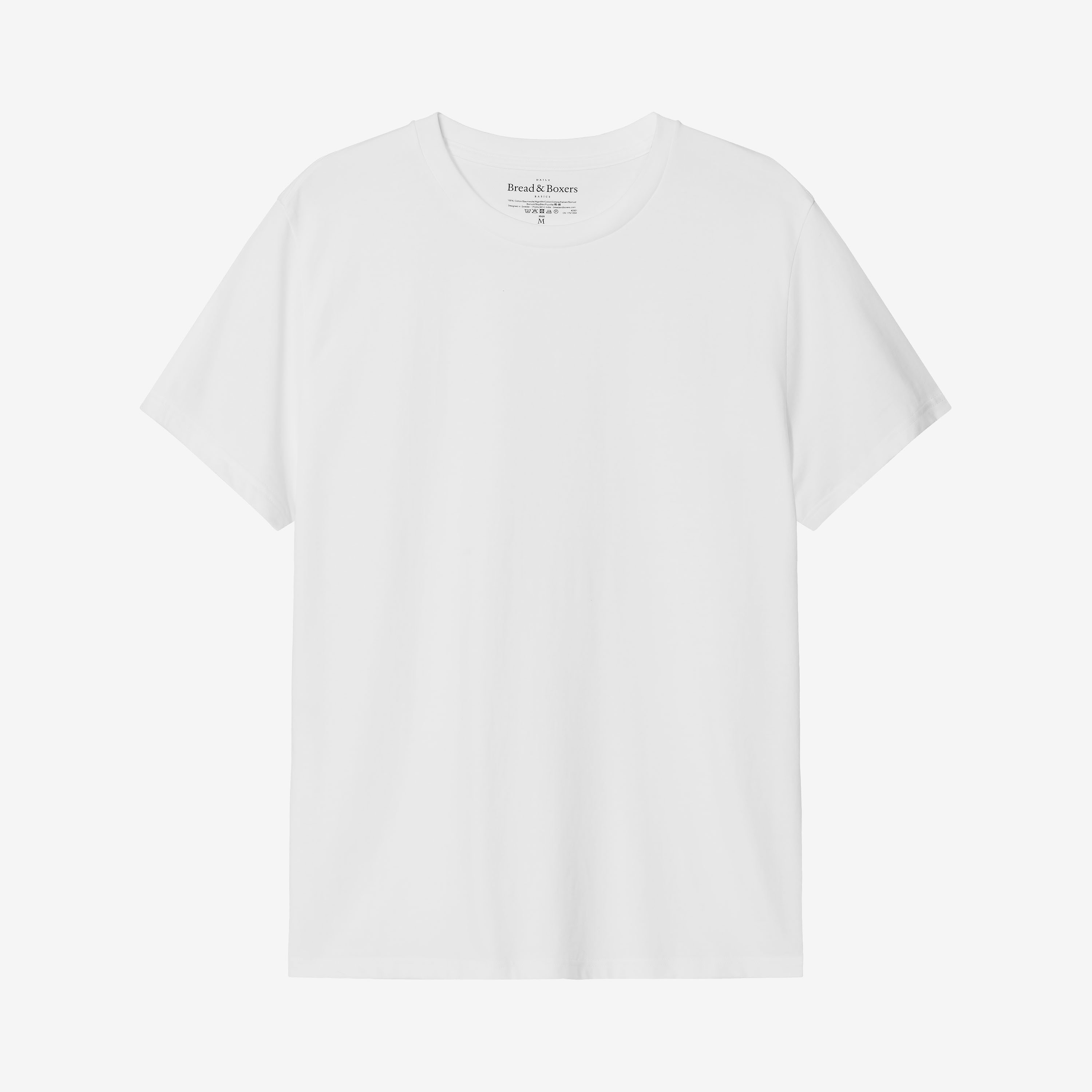 111201_Man_Crew-Neck_cotton_white-A