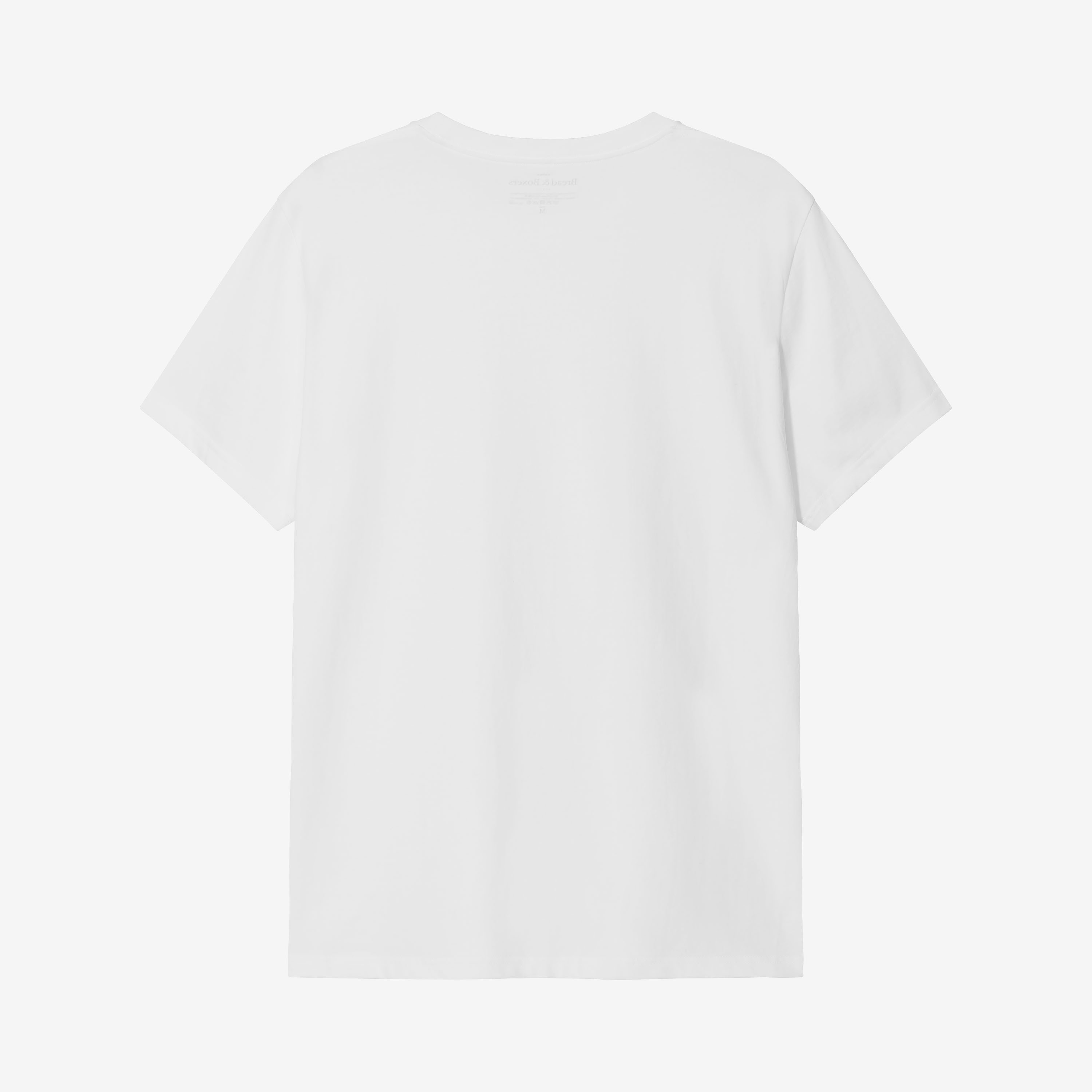 111201_Man_Crew-Neck_cotton_white-B