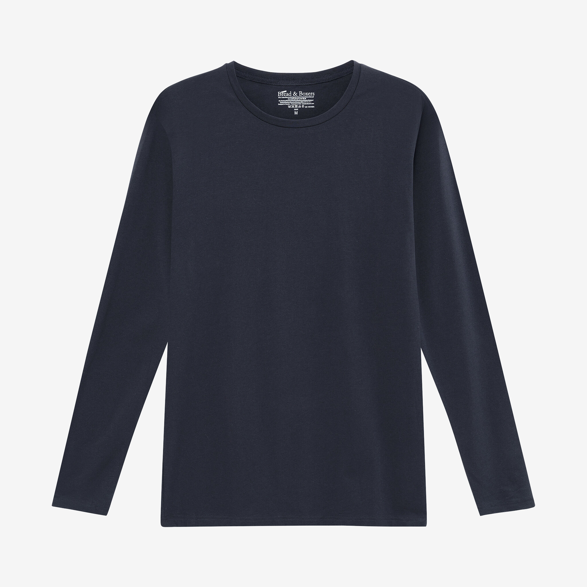 116204_Man_Long Sleeve_dark-navy