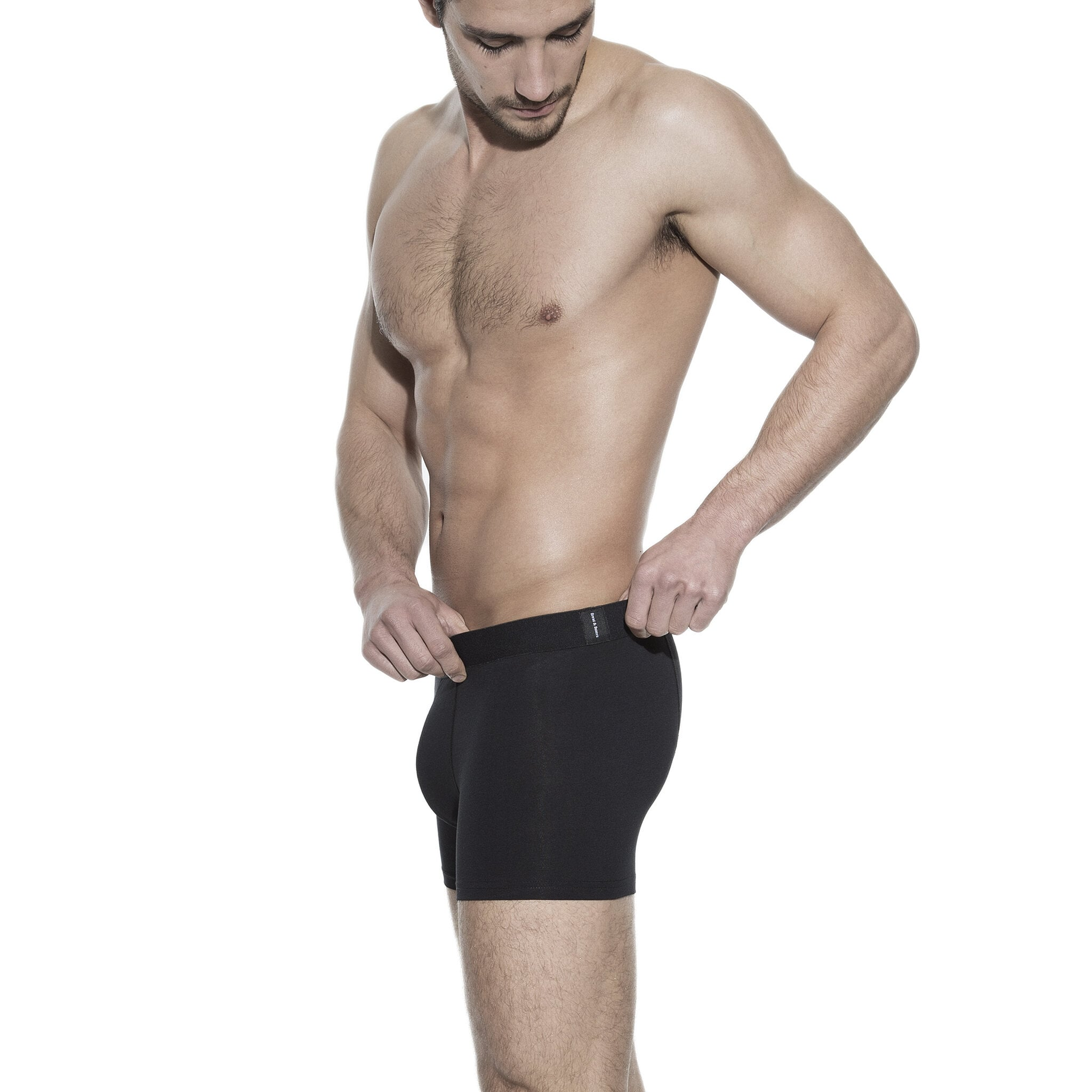 202202_Man_Boxer-Brief_black_2