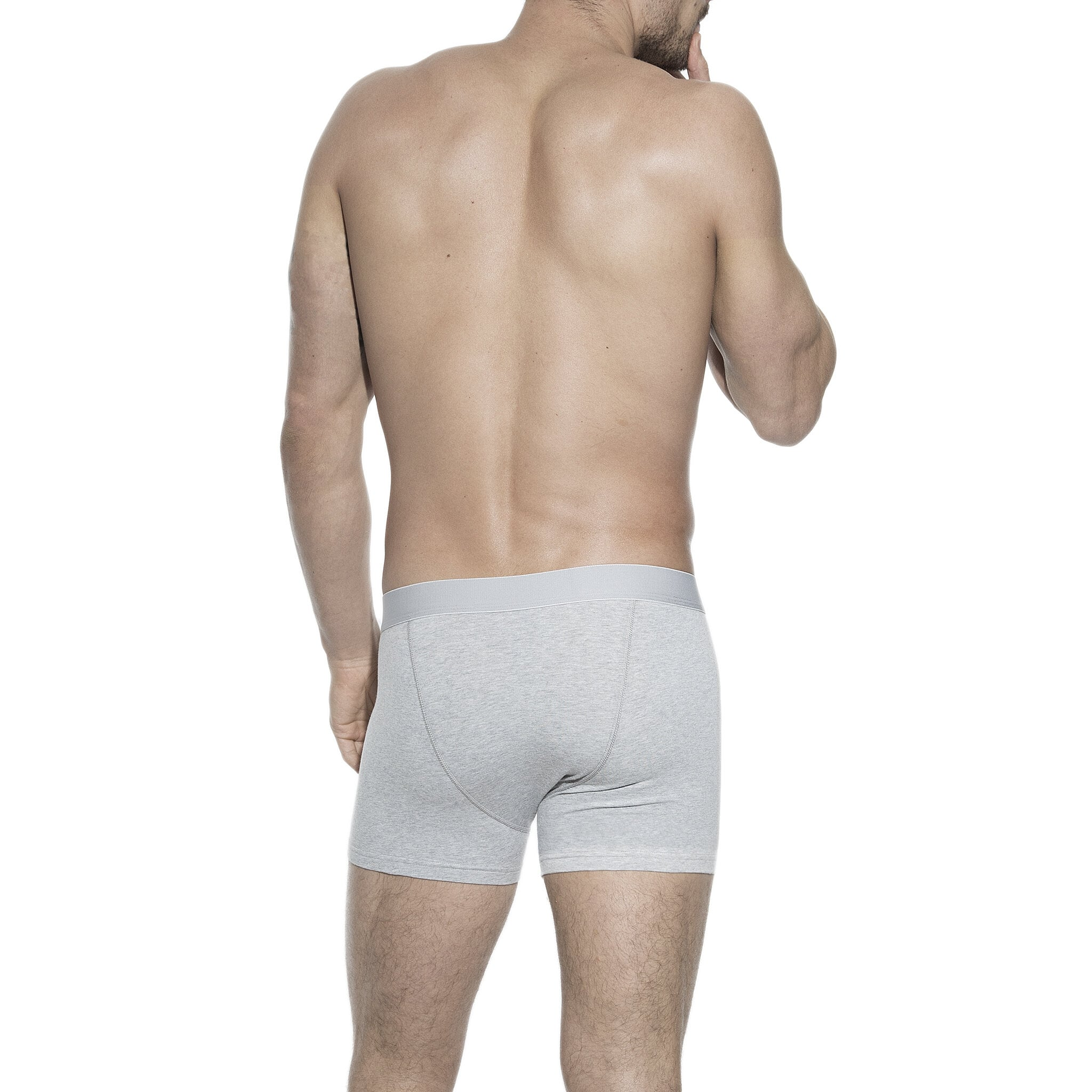 202203_Man_Boxer-Brief_grey-melange_3