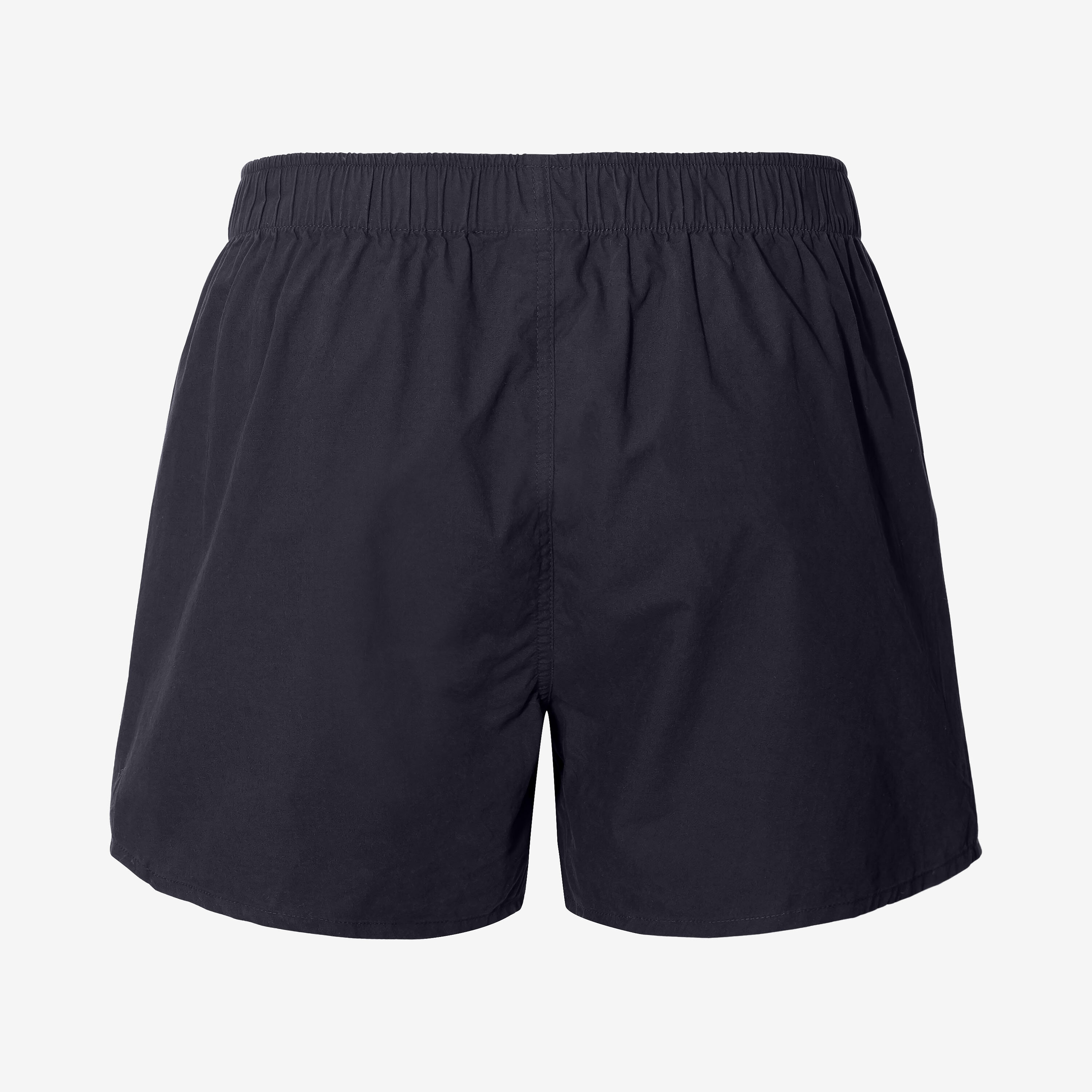 203204_Man_Boxer-Short_dark-navy_CO-B