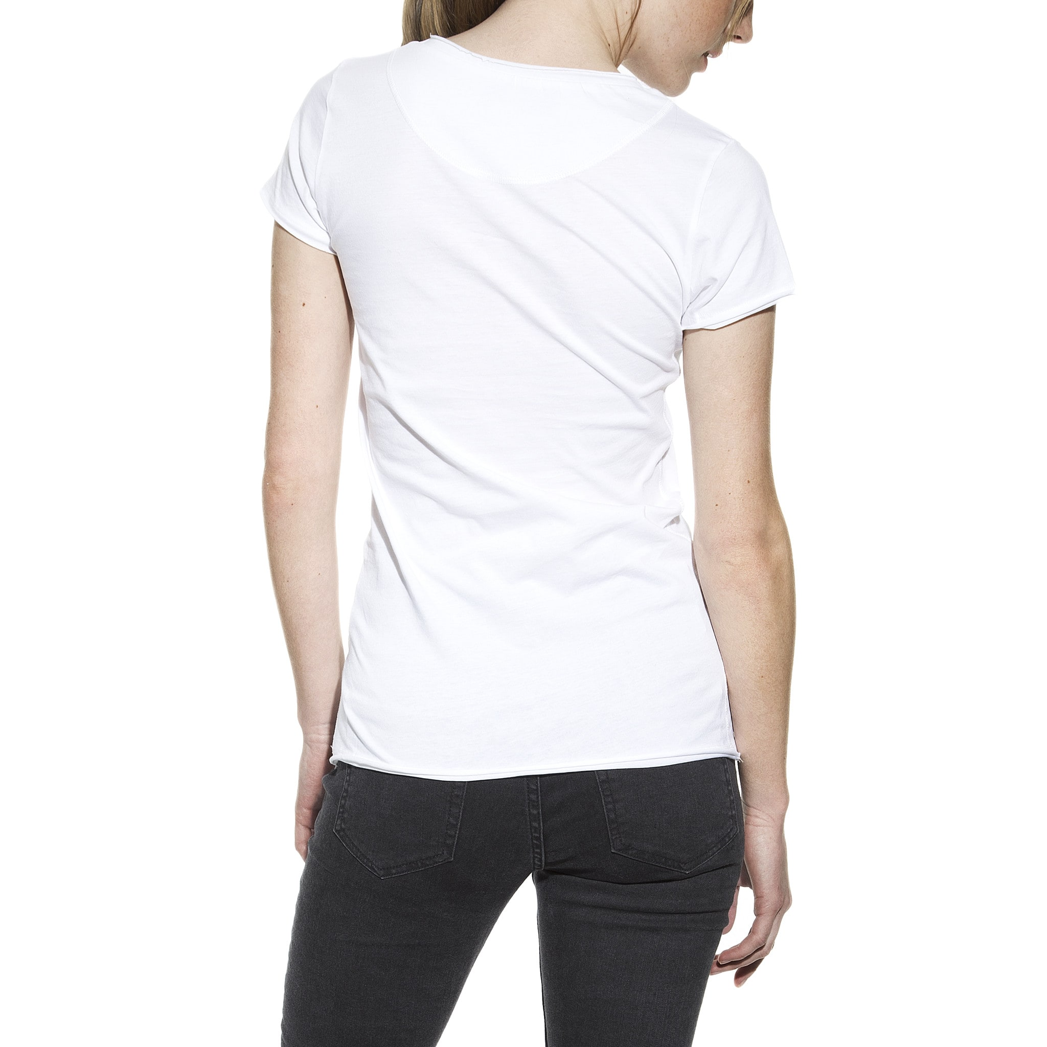 603102_Woman_Crew-Neck_relaxed_white_3