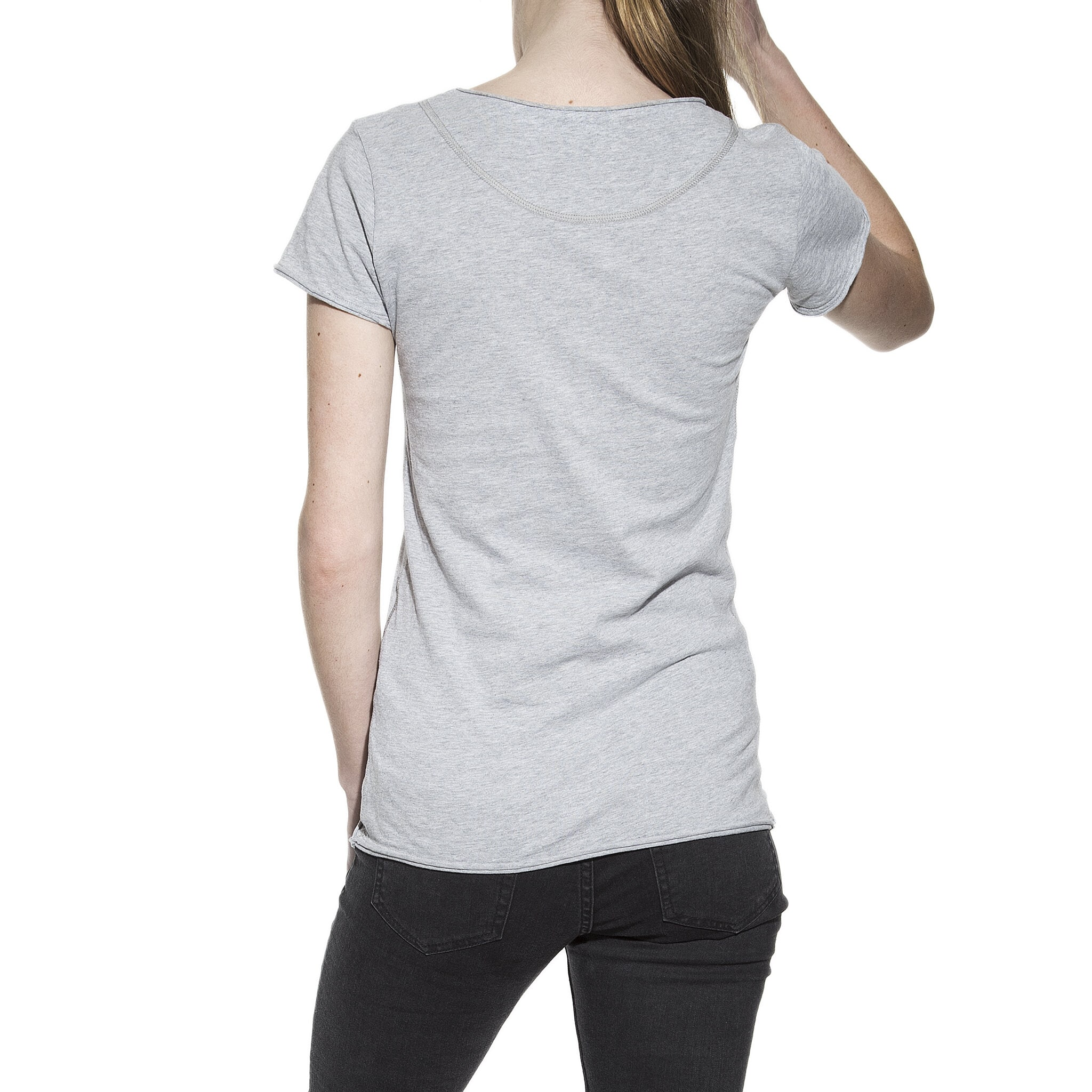 603103_Woman_Crew-Neck_relaxed_grey-melange_3