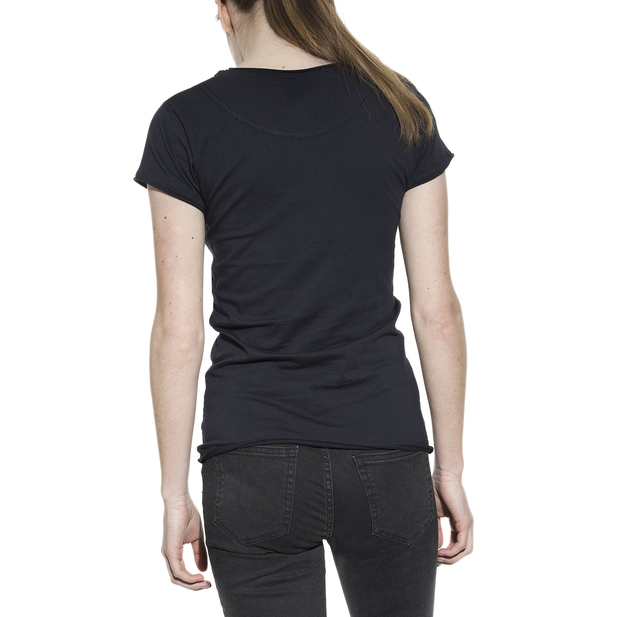 603104_Woman_Crew-Neck_relaxed_dark-navy_3