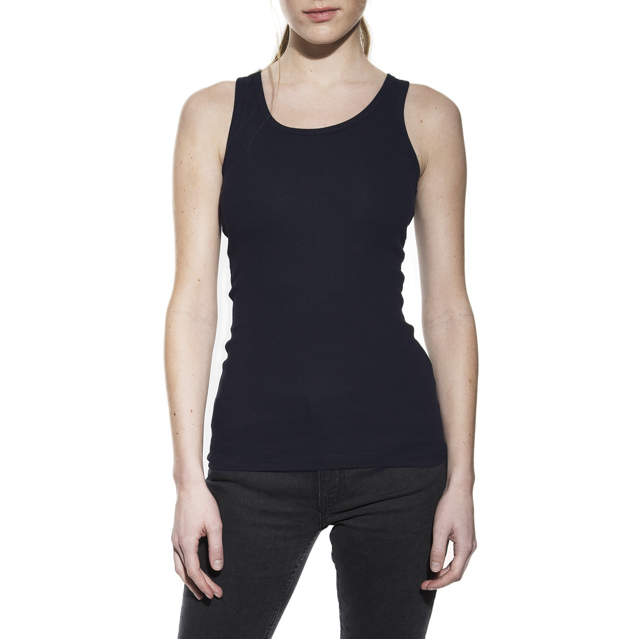 605104_Woman_Tank_ribbed_dark-navy_1