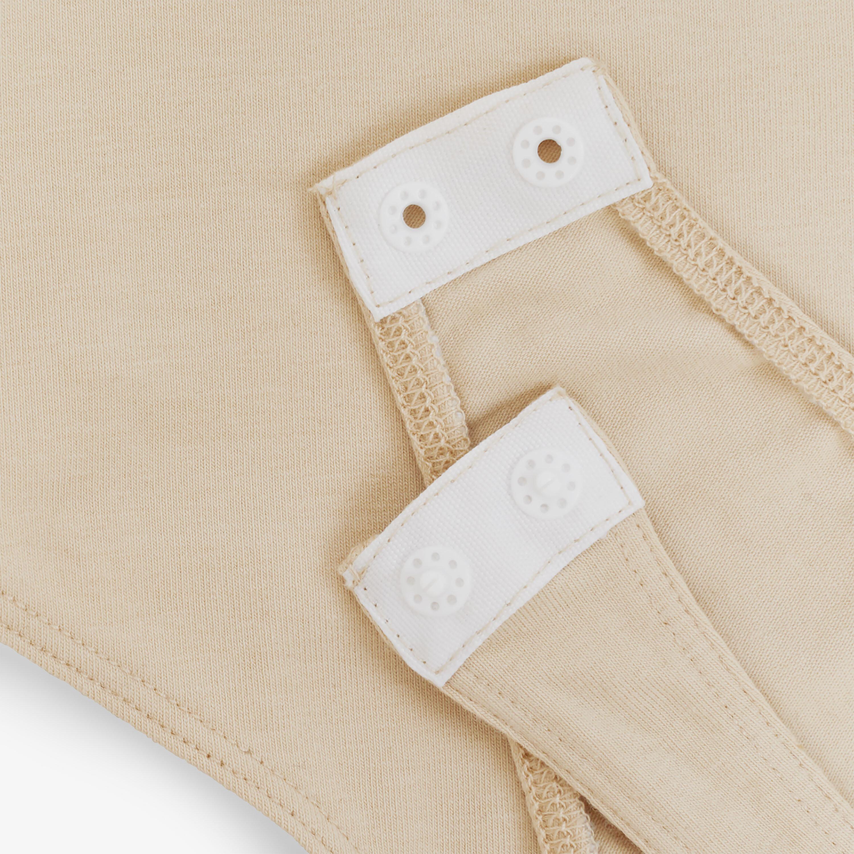 Body cotton-stretch