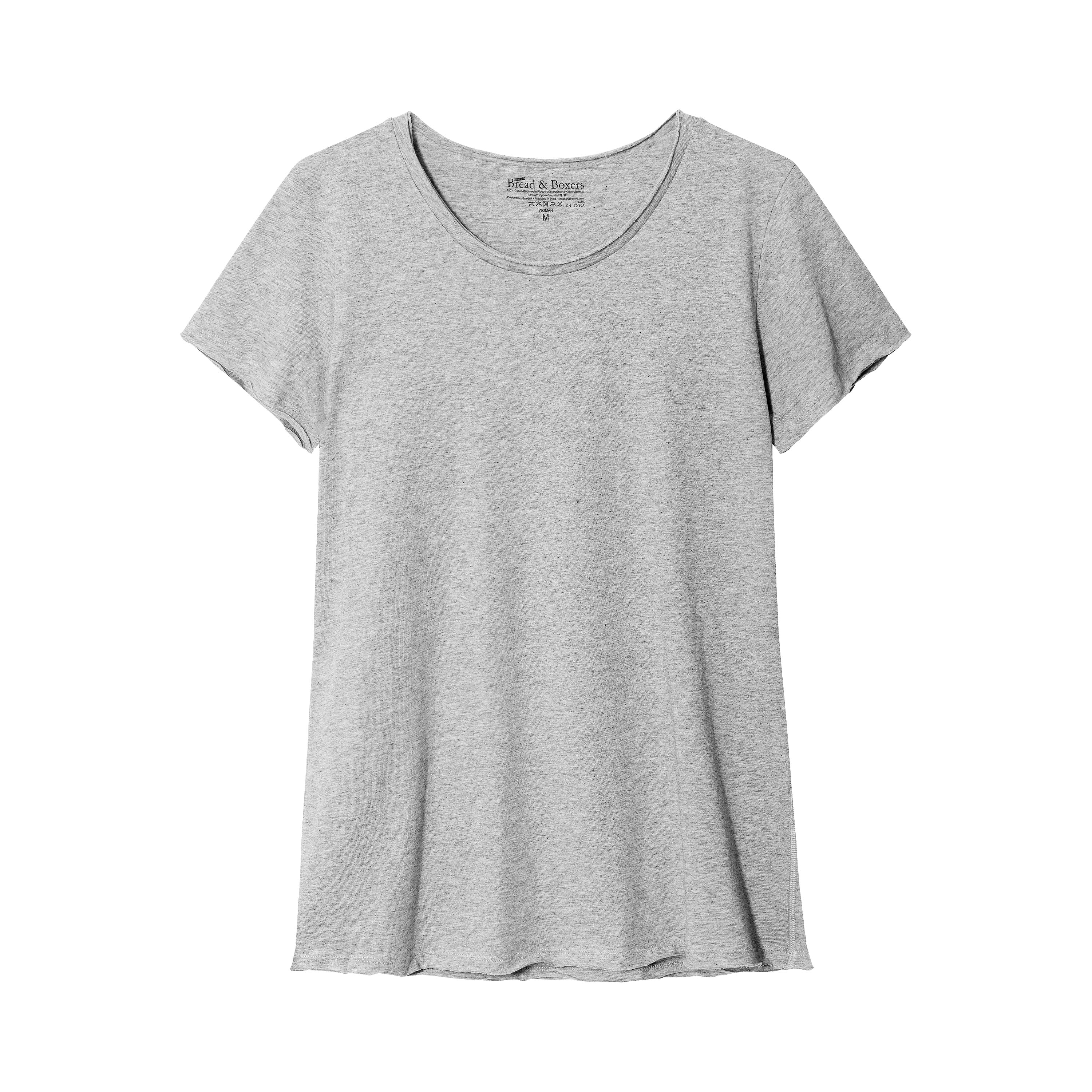 W_Crew-Neck_Relaxed_Grey_F (w)